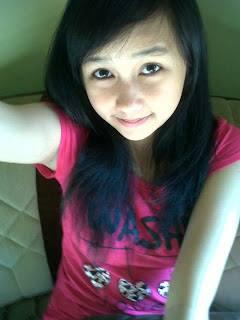 Images Cewek Abg.